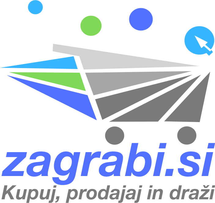 Zagrabi